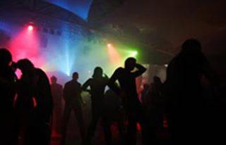 school_disco_dj